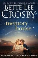 Memory House eBook