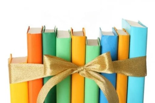books-as-gifts