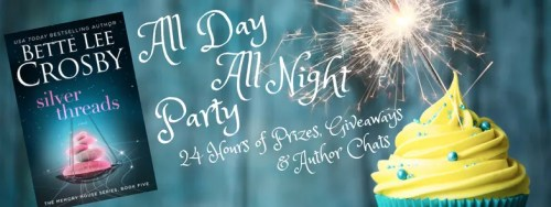 silver-threads-24-hour-party