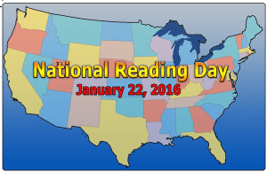 National-Reading-Day