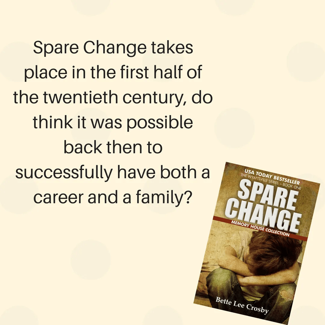 spare-change-takes-place