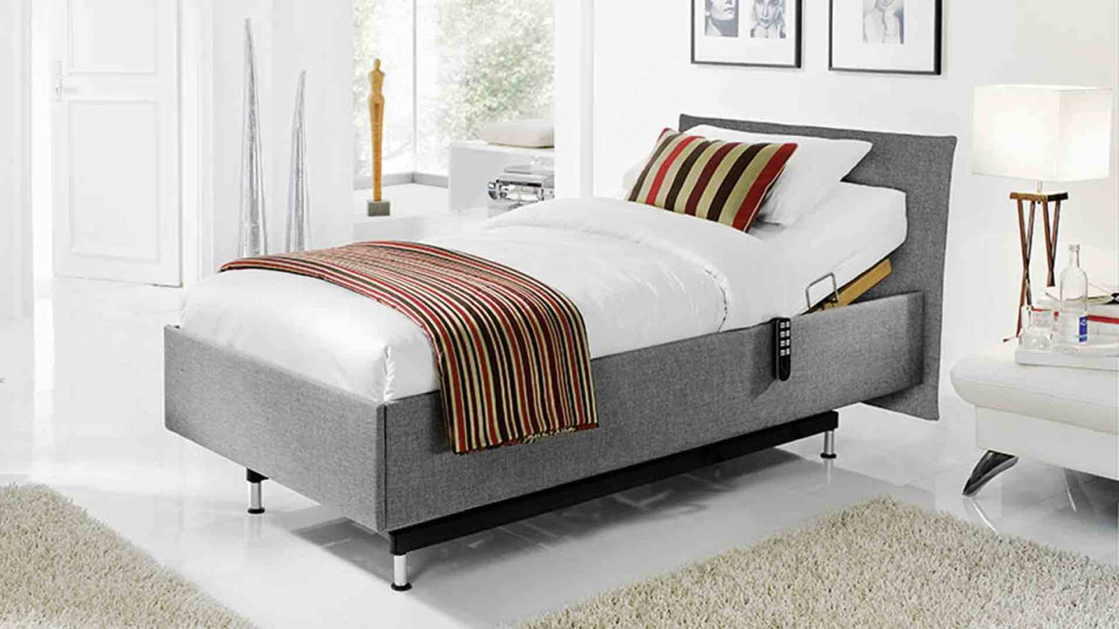 Betten Hoenscheidt Duesseldorf Pflegebetten Seniorenbetten Komfortbetten