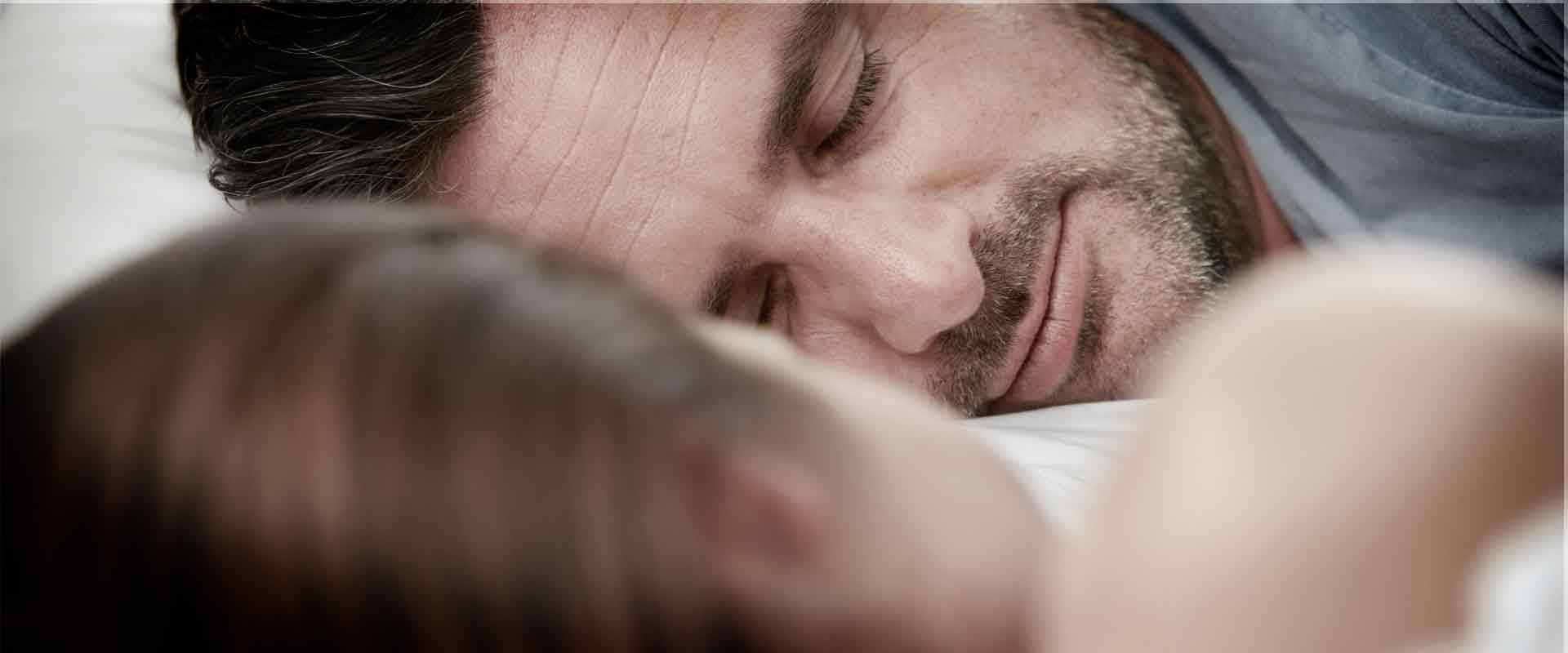 Betten Hoenscheidt Duesseldorf Matratzen Lattenroste guter Schlaf