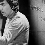 A Love Letter To Gordon Davidson