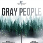 Gray People