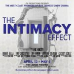 The Intimacy Effect
