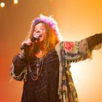 An Interview with Mary Bridget Davies of A Night With Janis Joplin