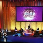 The Winners at the 29th Annual LA STAGE Alliance Ovation Awards