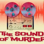 The Sound of Murder