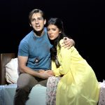 "Ashton's Audio Interview: The cast of ""WEST SIDE STORY"" at 5-STAR THEATRICALS"