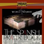 THE SPANISH PRAYER BOOK