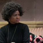 "Ashton's Audio Interview: Karen Malina White (Charmaine Brown: The Cosby Show/A Different World) stars in ""Eight Nights"" at Antaeus"