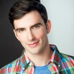 From Mormon to Callback Queen Actor/Singer Luke Monday Takes the LA Stage By Storm