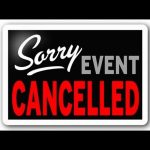 L.A. Venues and Events That Are Postponing, Updating, or Canceling To Help Deter Coronavirus Spread and Protect the Public
