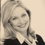 COVID-19 THEATER SERIES: The Friendliest Family Theater in Glendale - An Interview with Producer/CEO Brenda Dietlein