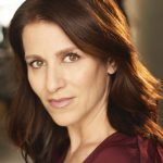 Spotlight Series: Meet Dana Weisman, A Musical Theatre Actor Who Longs to Get Back Onstage ASAP