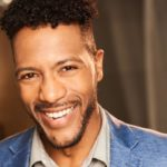 Spotlight Series: Meet Multi-Talented Triple-Threat Actor John Devereaux from Hamilton Touring Company