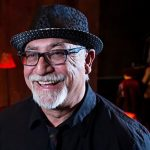 COVID-19 THEATER SERIES: Bringing Latino Tradition to the Theater - An Interview with Jose Luis Valenzuela