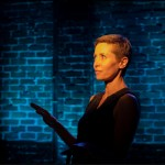 Interview: Rachel Parker on her World Premiere of 'The Wolfe & The Bird'