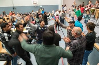 Begegnungsfest-15-11-15-106