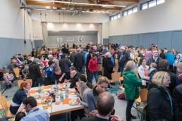 Begegnungsfest-15-11-15-19