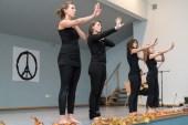 Begegnungsfest-15-11-15-47