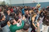 Begegnungsfest-15-11-15-57