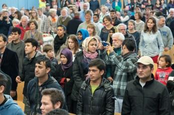 Begegnungsfest-15-11-15-8