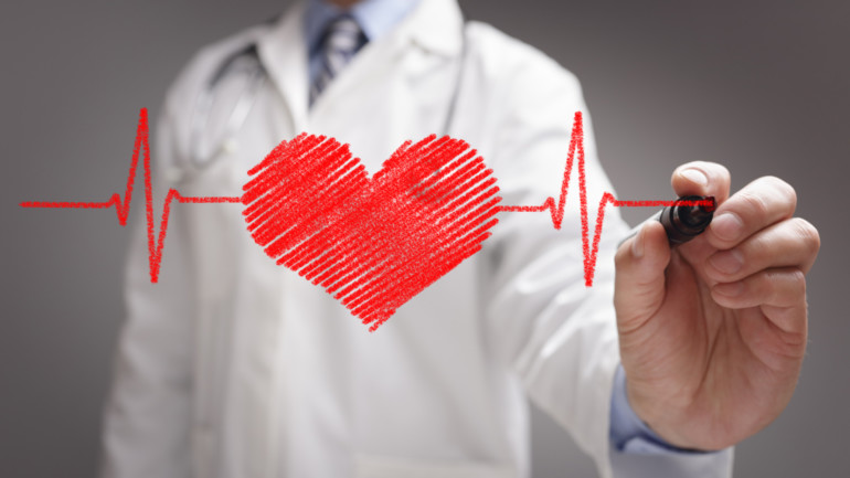 28 Simple Ways to Improve Your Heart Health