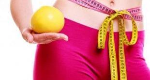 نظام غذائي للحامل لا يزيد الوزن افضل كيف