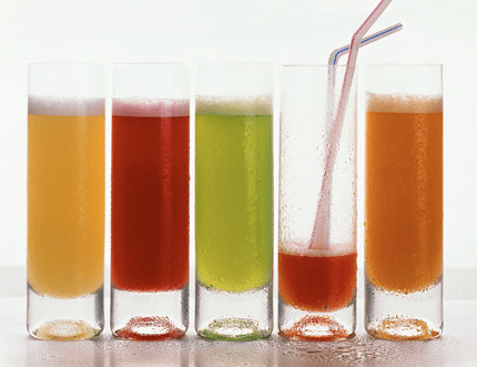 How to Start Juicing: A 7-Day Juice Plan