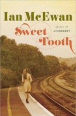 Sweet Tooth A Novel