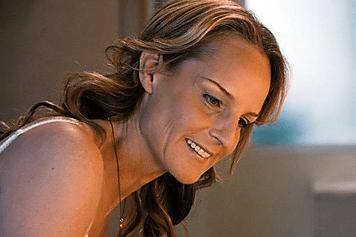 Sex Surrogate Helen Hunt and us