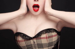 sex dress clothes boomer