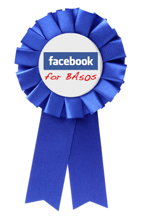Facebook-for-Women 50 and up