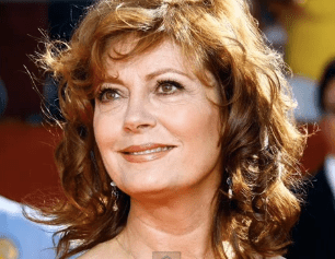 20 Most Beautiful Women Over 50