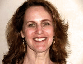 Susan-Shapiro