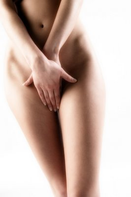 brazilian wax waxing