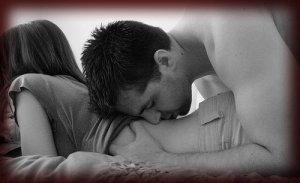 Married And Still Having Hot Sex