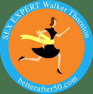 ba50-badge1sexpert