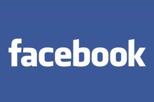 Facebook Travel Reunion