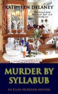 MurderBySyllabub_cover-187x300
