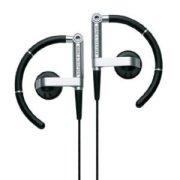 Bang and Olufsen A8 Earphones