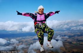 moving mother to independent care