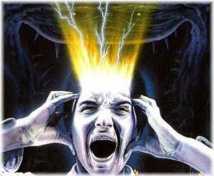technology nervous breakdown