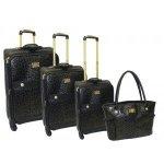 adrienne vittadini luggage