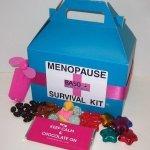 meno survival kit