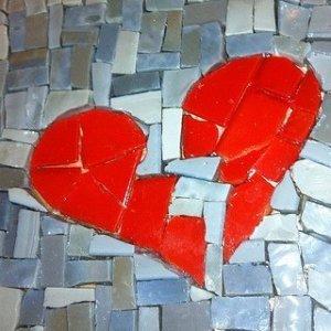 thanksgiving heartbreak