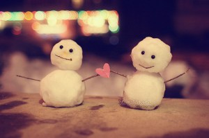 holiday relationship articles