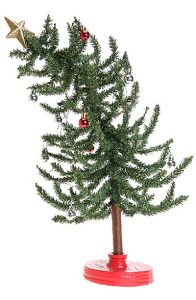 whoville-christmas-tree-2